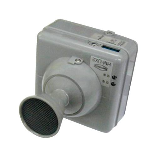 車両カウントセンサー 赤外線センサー CCS2
